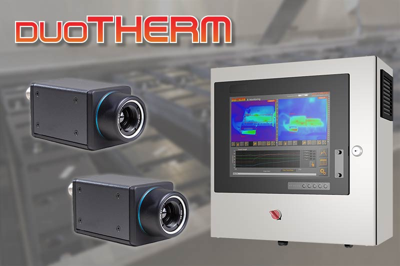 MoviTHERM duotherm