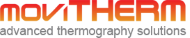 MoviTHERM Mobile Logo