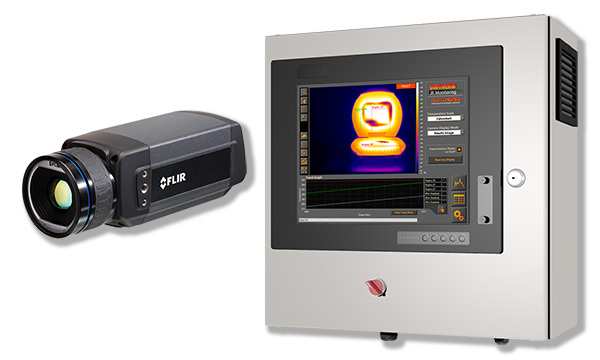 UniTHERM - Automated Imaging